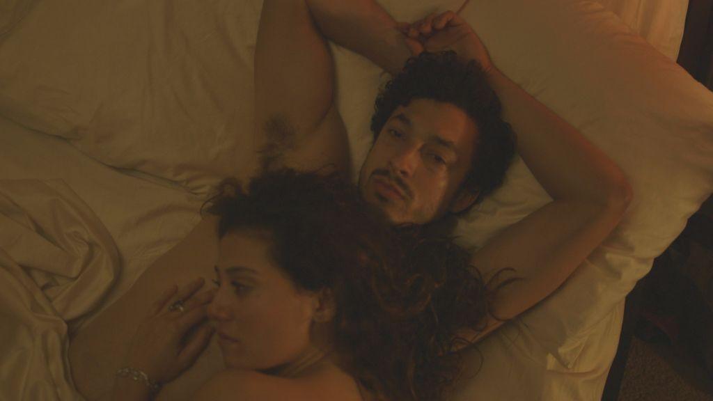French Dirty dir. Wade Allain-Marcus & Jesse Allain-Marcus