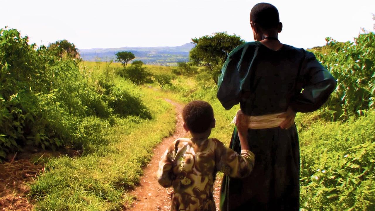 Inspirational Documentary ZEMENE to Close 2015 Harlem International Film Festival | TRAILER