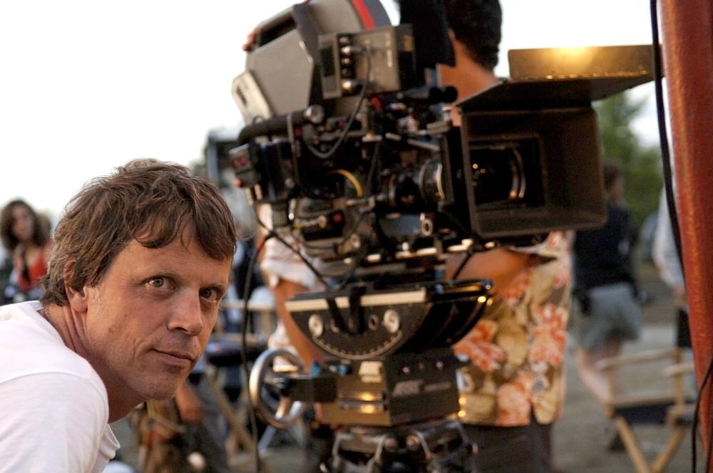 Filmaker Todd Haynes to Receive Pardo d'onore Manor Award at Locarno Festival