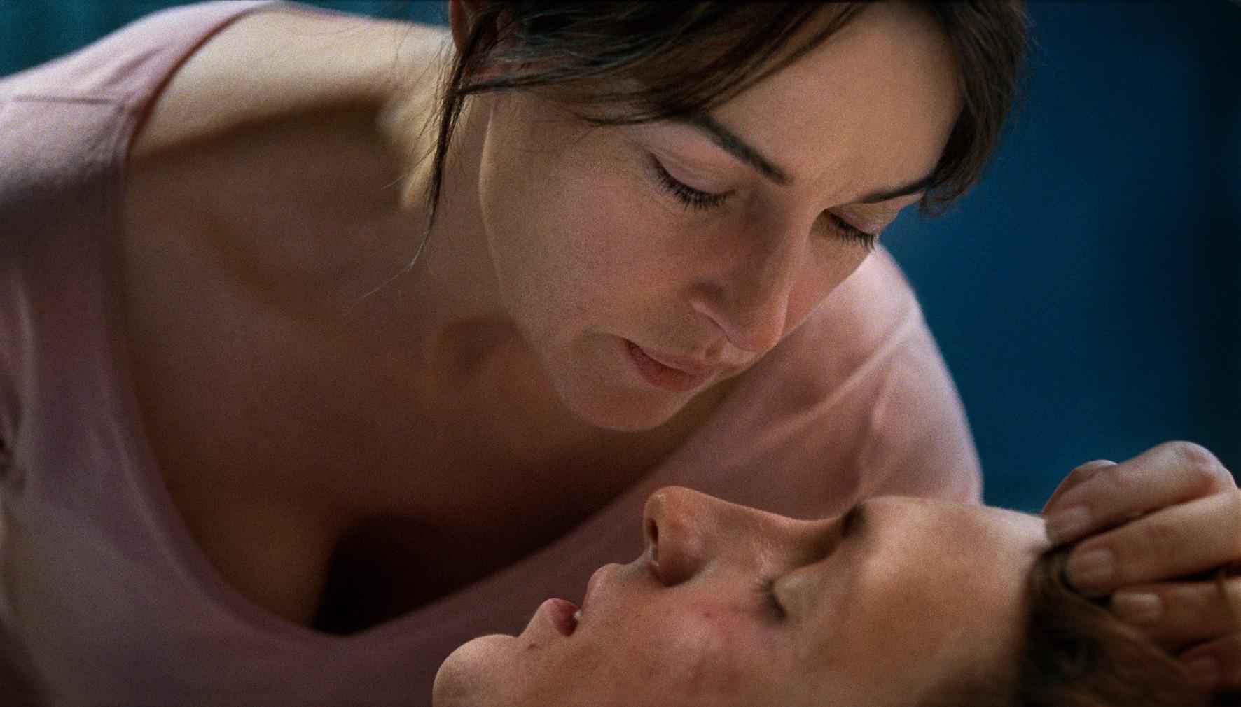 "Guy Édoin's ""Ville-Marie"" to World Premiere at Toronto International Film Festival"