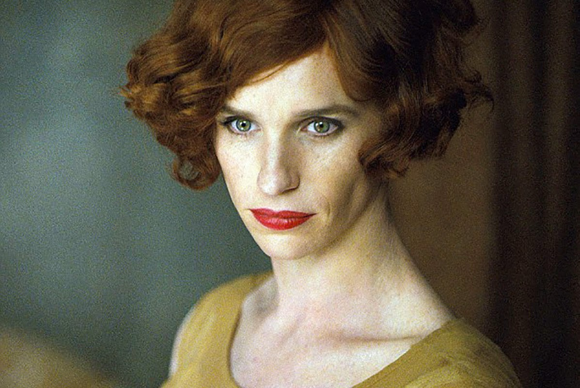 CAROL, THE DANISH GIRL, ROOM, SPOTLIGHT Receive Screen Actors Guild Awards Nominations