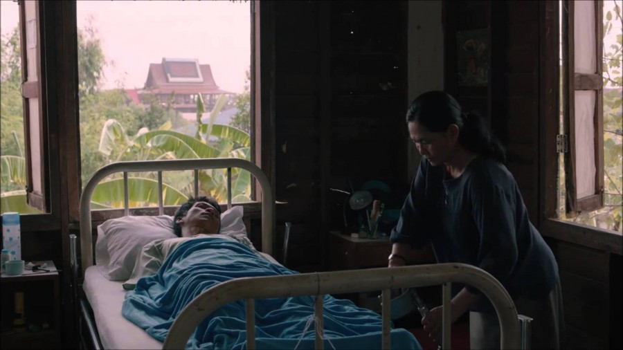 """Cemetery of Splendor"" Wins Top Prize – Best Feature Film at Asia Pacific Screen Awards"