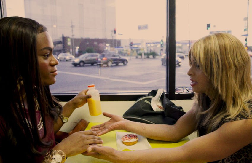 2015 Cork Film Festival Award Winners; TANGERINE Wins Best Film