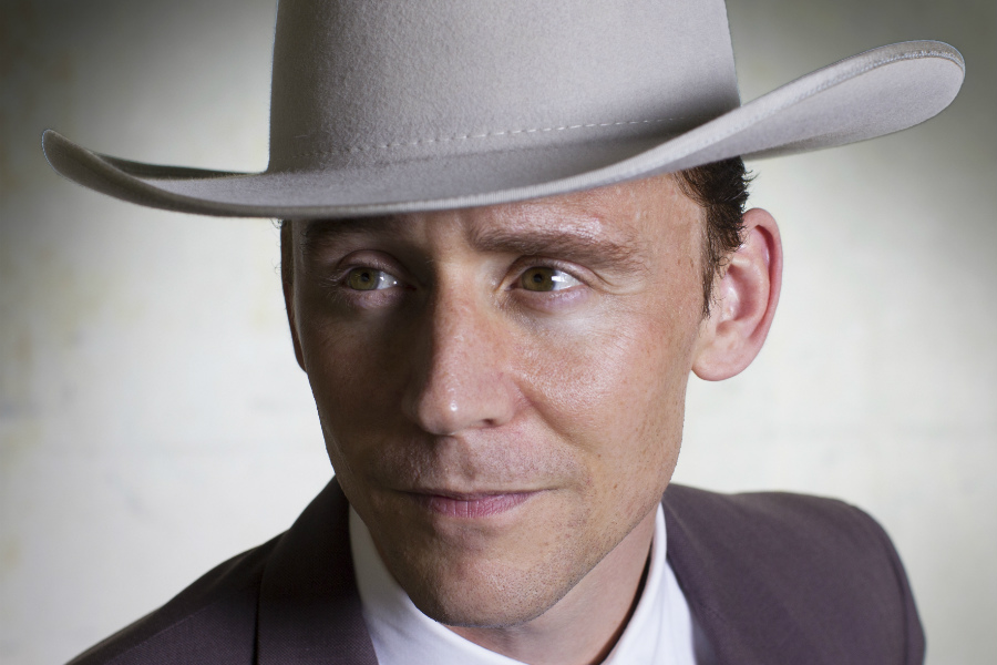 2015 Virginia Film Festival Unveils Lineup, to Open with Hank Williams Film I SAW THE LIGHT