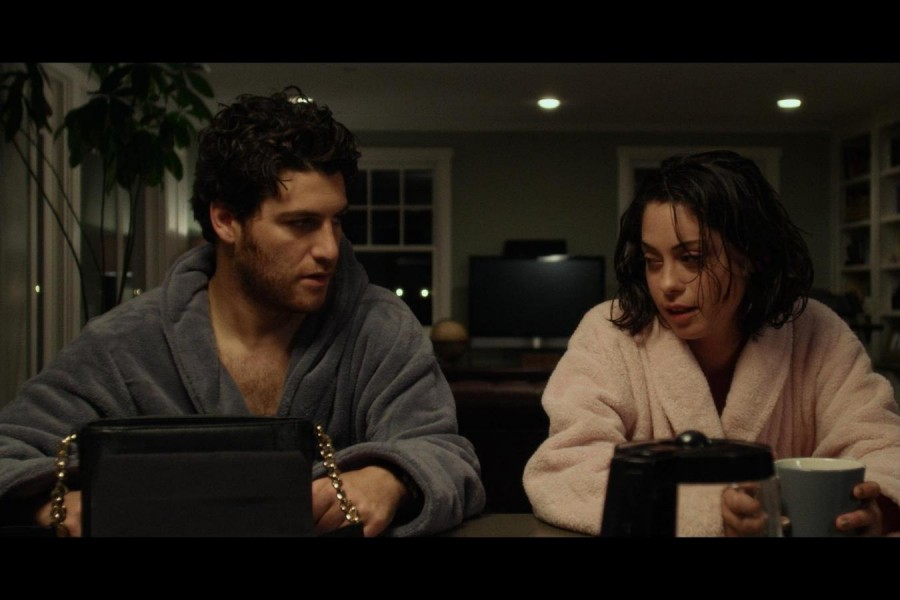 SXSW Hit NIGHT OWLS Starring Adam Pally to Be Released December 4