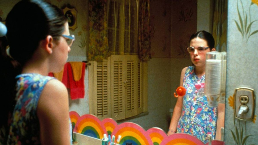 New York Jewish Film Festival Reveals Special Programs Incl. 20th Anniversary Screening of 'Welcome to the Dollhouse'