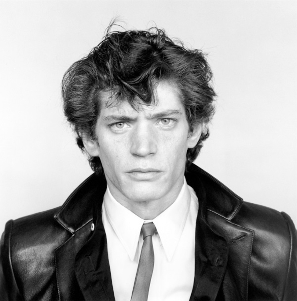 Documentary MAPPLETHORPE: LOOK AT THE PICTURES on Controversial Artist Robert Mapplethorpe to Debut on HBO