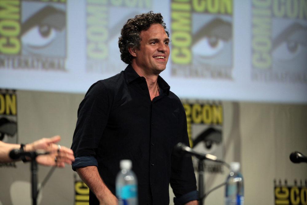 Mark Ruffalo to Open ReelAbilities Film Festival