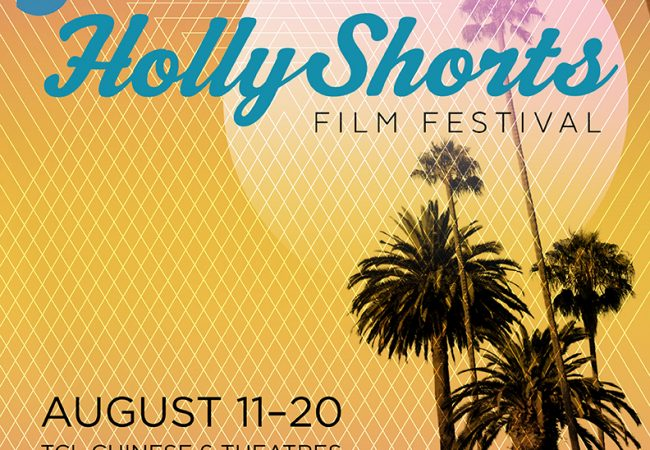 Hollyshorts Reveals 2016 Short Screenplay Competition Finalists