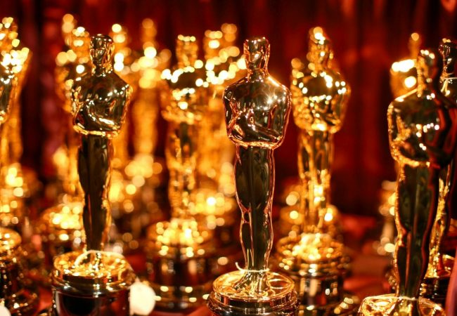 Academy Sets New Date and Qualifying Requirements for Oscars 2022