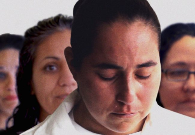 Four Women Featured in Documentary SOUTHWEST OF SALEM: THE STORY OF THE SAN ANTONIO FOUR Declared Innocent