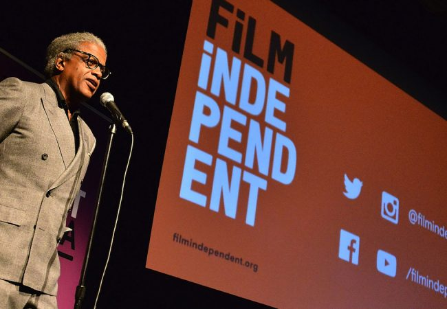 7 Bold, Visionary Writers Selected for Film Independent's 20th Screenwriting Lab