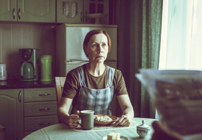 Kadri Kõusaar's Mother (EMA) is Estonia's Official Entry for 2017 Oscar for Best Foreign Film | TRAILER
