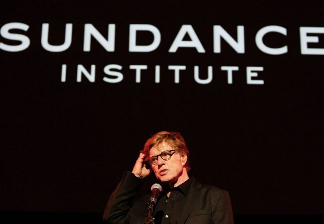 13 Indie Films Selected for 2017 Sundance Institute Directors and Screenwriters Labs