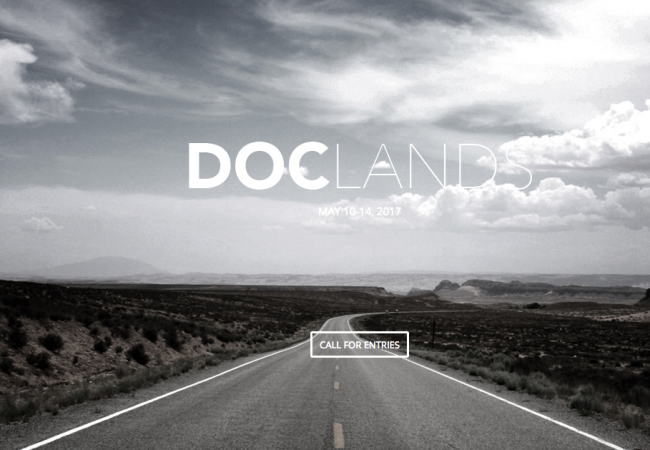 California Film Institute Launches DOCLANDS Documentary Film Festival