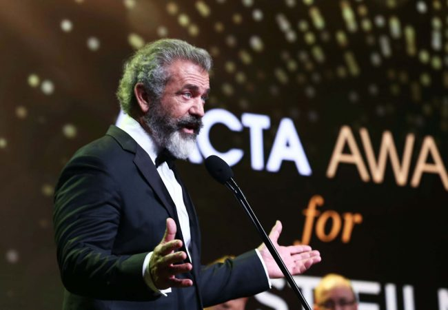 LA LA LAND, MANCHESTER BY THE SEA, LION Honored at 6th AACTA International Awards