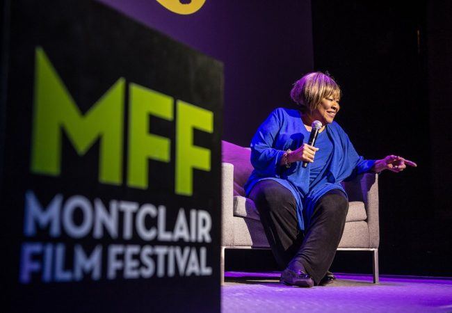 Montclair Film Festival Awarded Funding For Year-Round Expansion
