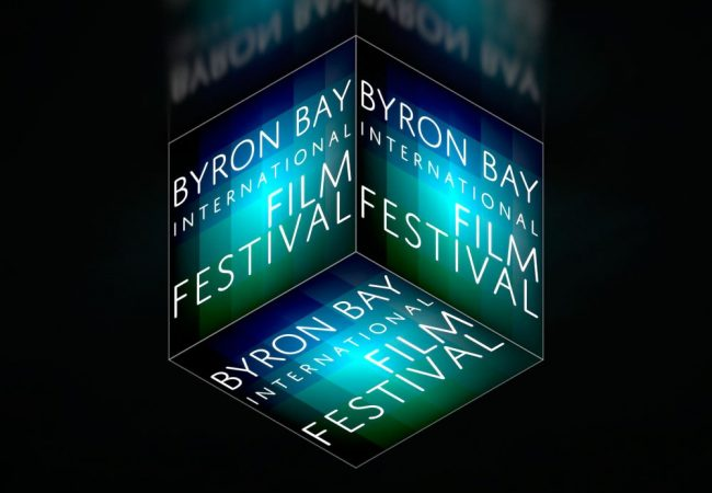Filmmakers: Win $2,500 – Apply for Byron Bay International Film Festival Screenplay Contest