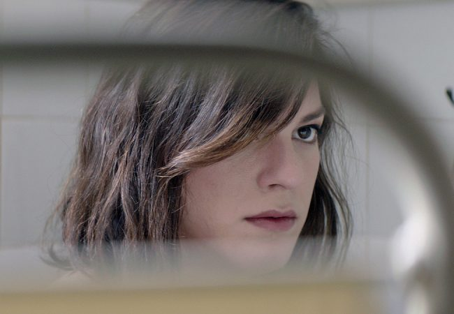A FANTASTIC WOMAN is Chile's Entry for 2018 Oscar Race for Best Foreign Film | TRAILER