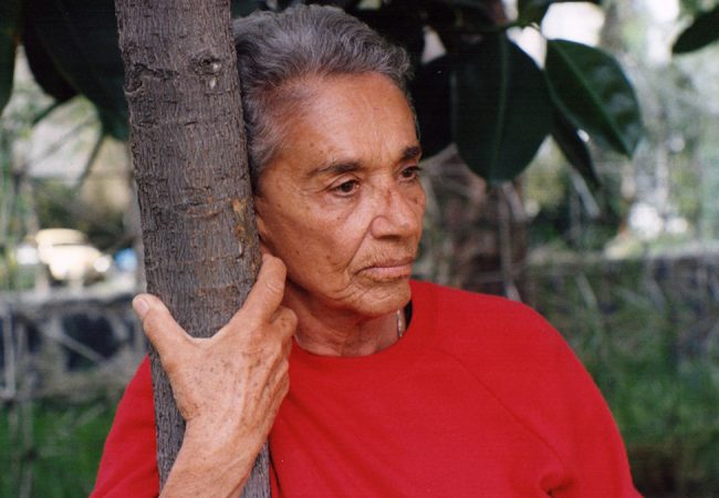 CHAVELA, Award-Winning Documentary about Legendary Lesbian Singer Sets Fall Release Date | Trailer