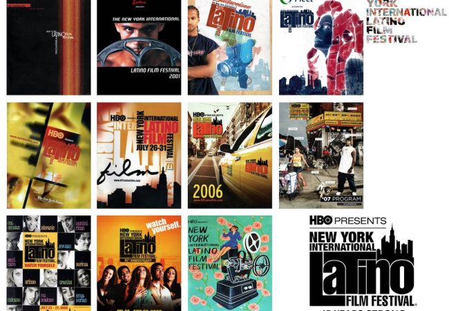 New York Latino Film Festival is Back, Sets Date of October 11-15