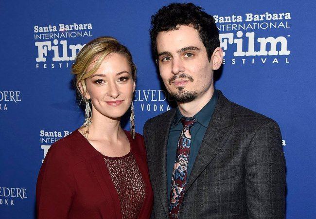 Santa Barbara International Film Festival Announces 2018 Dates