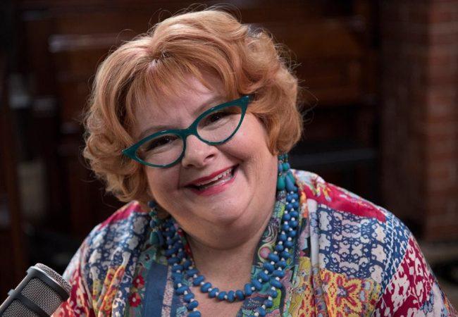Ben Elton's THREE SUMMERS to World Premiere as Centrepiece Gala of Melbourne International Film Festival