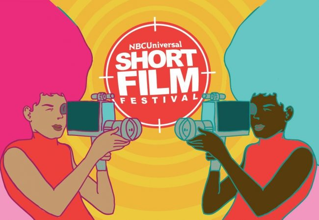 16 Short Films and Webisodes Selected as Semi-Finalists for 2017 NBCUniversal Short Film Festival