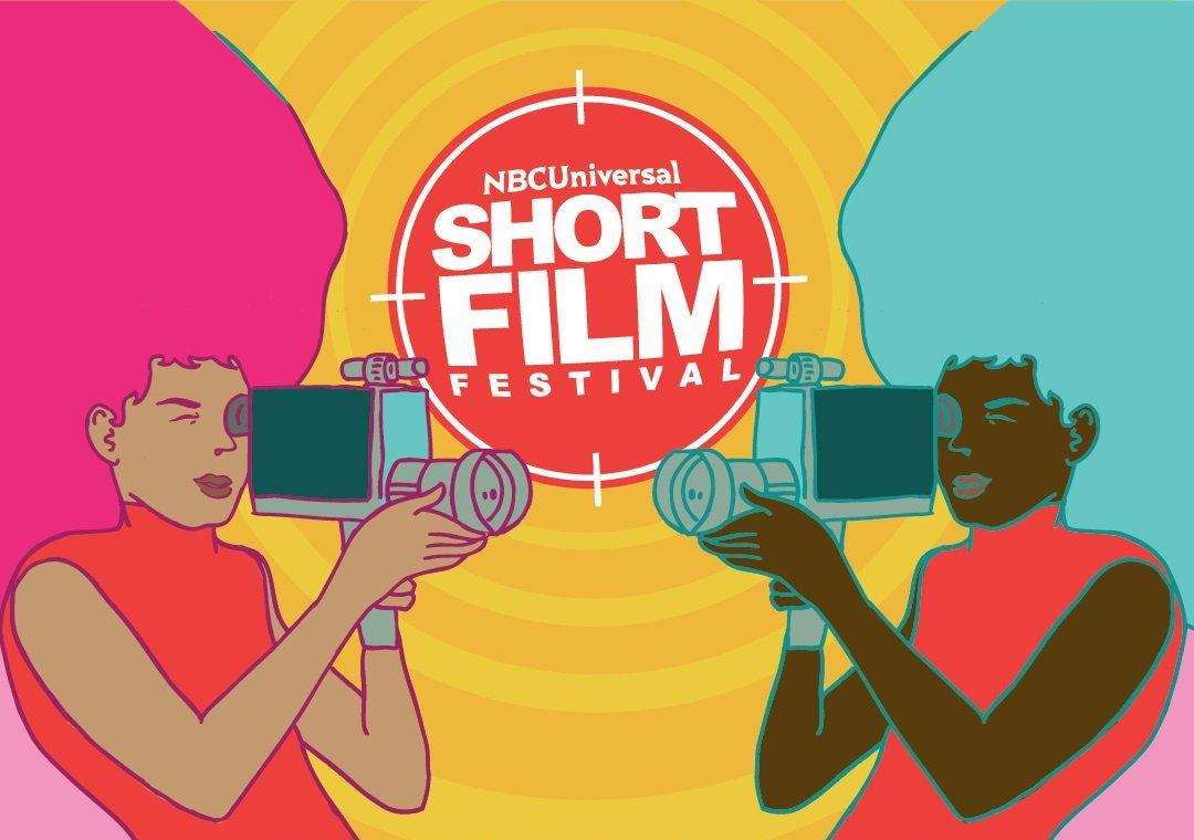 NBCUniversal Short Film Festival