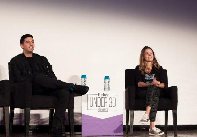 FIlmmakers: Forbes Announces Second Under 30 Short Film Festival