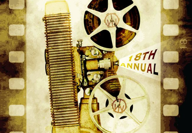 2017 Woodstock Film Festival Unveils Official Poster