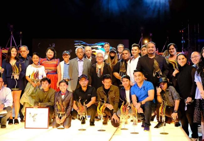 Pinoy HipHop Film RESPETO Wins 7 Awards at Cinemalaya Philippine Independent Film Festival