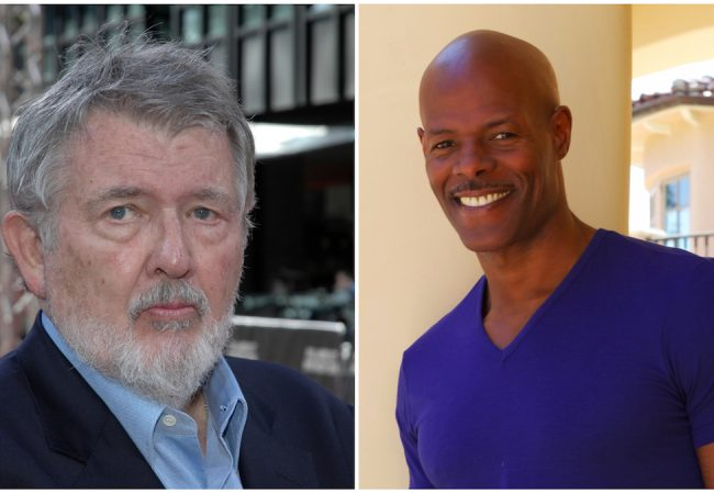"Austin Film Festival to Honor ""48 Hrs."" Walter Hill and ""In Living Color"" Keenen Ivory Wayans"