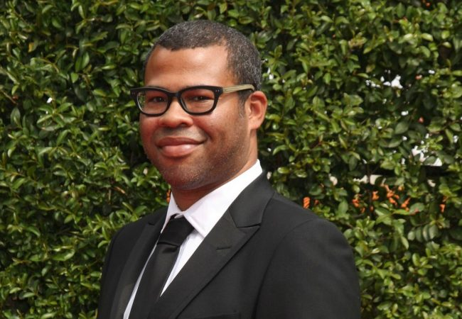 Jordan Peele to Deliver Filmmaker Keynote Address at Film Independent Forum