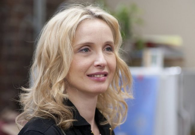 Actress / Director Julie Delpy will Receive Honorary Award at European Film Awards
