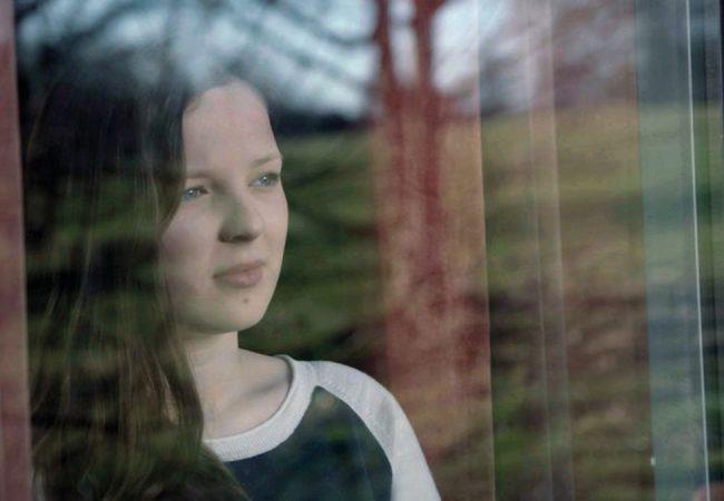 VIDEO: Watch Trailer for Heartbreaking Documentary KINGDOM OF US Premiering at London Film Festival