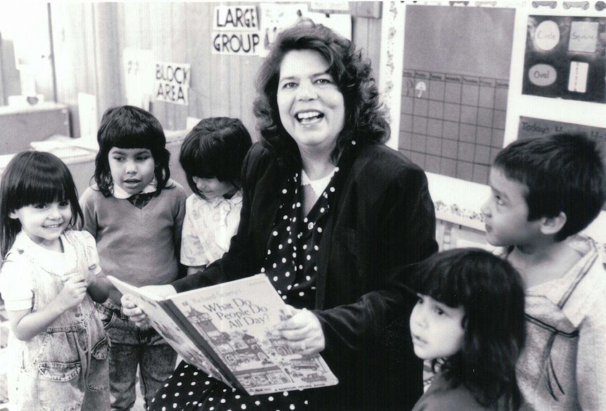 Mankiller directed by Valerie Red-Horse Mohl