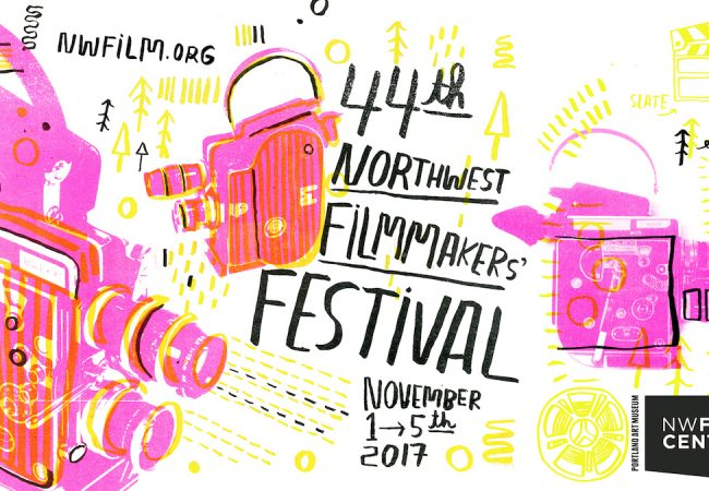 44th Northwest Filmmakers' Festival Reveals Lineup, PRICED OUT, LANE 1974, PROOF OF LOYALTY, and More..