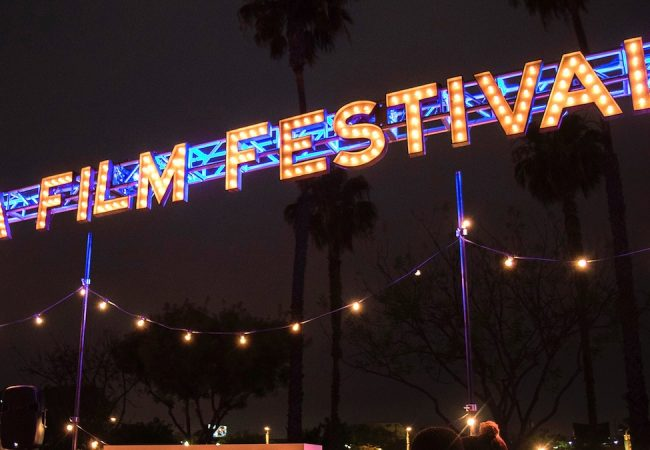 LA Film Festival Moving to September in 2018