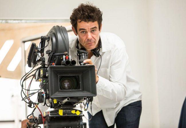 Director Tom Tykwer Named Jury President of the 2018 Berlin International Film Festival