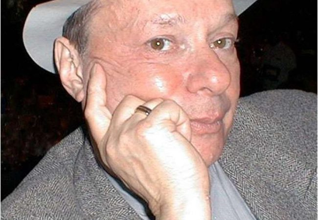 RIP: Ken Shapiro Writer and Director of Indie Film THE GROVE TUBE, Dead at 76