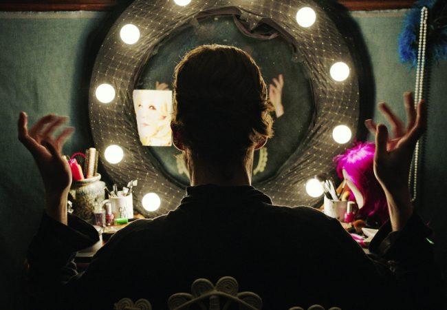 VIDEO: Watch Trudie Styler's FREAK SHOW Trailer Starring Bette Midler, Laverne Cox