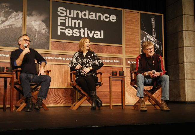 Sundance Film Festival to Change Dates and Shorten 2021 Festival