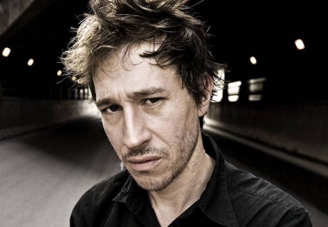 French Filmmaker Bertrand Bonello to Chair Cinéfondation and Short Films Jury for Cannes Film Festival