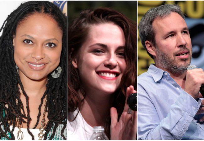 Ava DuVernay, Kristen Stewart, Denis Villeneuve Among Jury Selected for 71st Cannes Film Festival