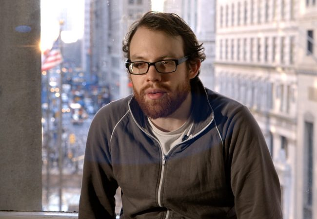 Watch Trailer for 'TROLL, INC.' Expose on World's Most Famous Internet Troll, Andrew 'Weev' Auernheimer