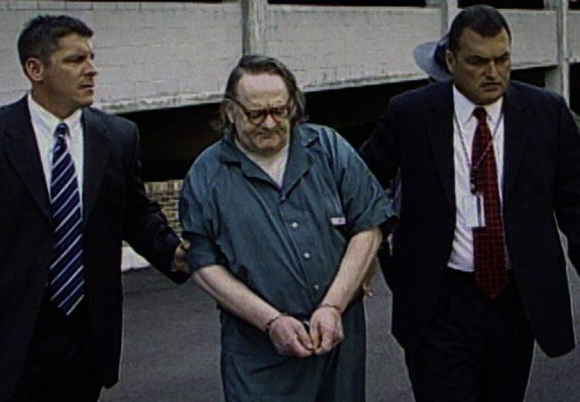 Netflix Debuts Trailer for Documentary EVIL GENIUS on 2003 Pennsylvania 'Pizza Bomber Heist'