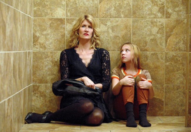 Watch First Trailer for THE TALE Starring Laura Dern, Sets HBO Premiere Date