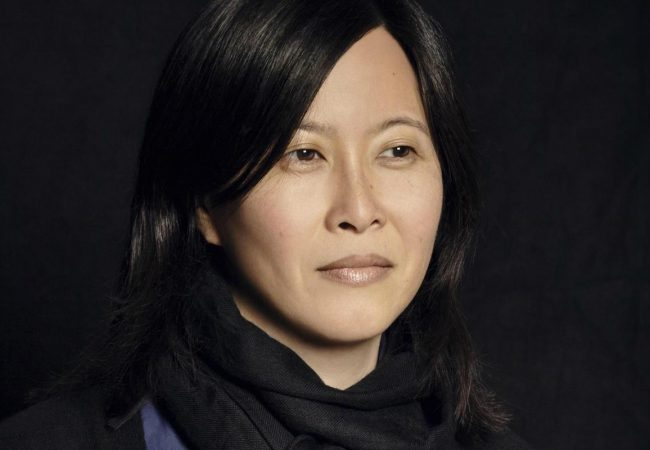 Kim Yutani Named New Director of Programming of Sundance Film Festival