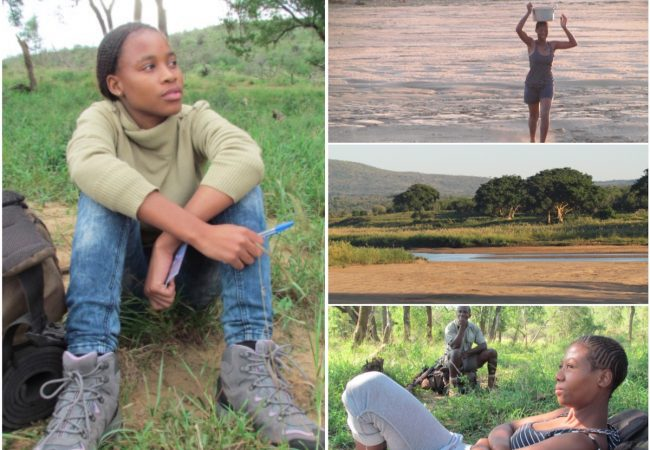 South African Social Impact Documentary SISTERS OF THE WILDERNESS to Premiere at IFFR